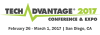 TechAdvantage 2017