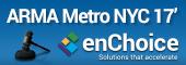 ARMA Metro NYC 17