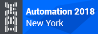 IBM Automation 18 New York